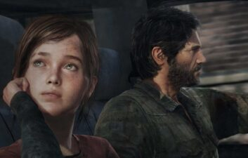 'The Last of Us' vai virar série da HBO