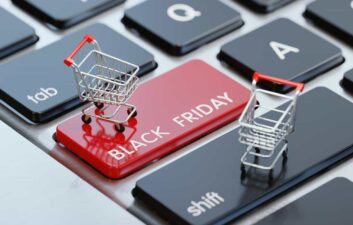 Is your SME prepared to delight consumers on this Black Friday?