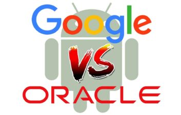 Interrompido pela pandemia, 'Oracle vs. Google' volta à Suprema Corte
