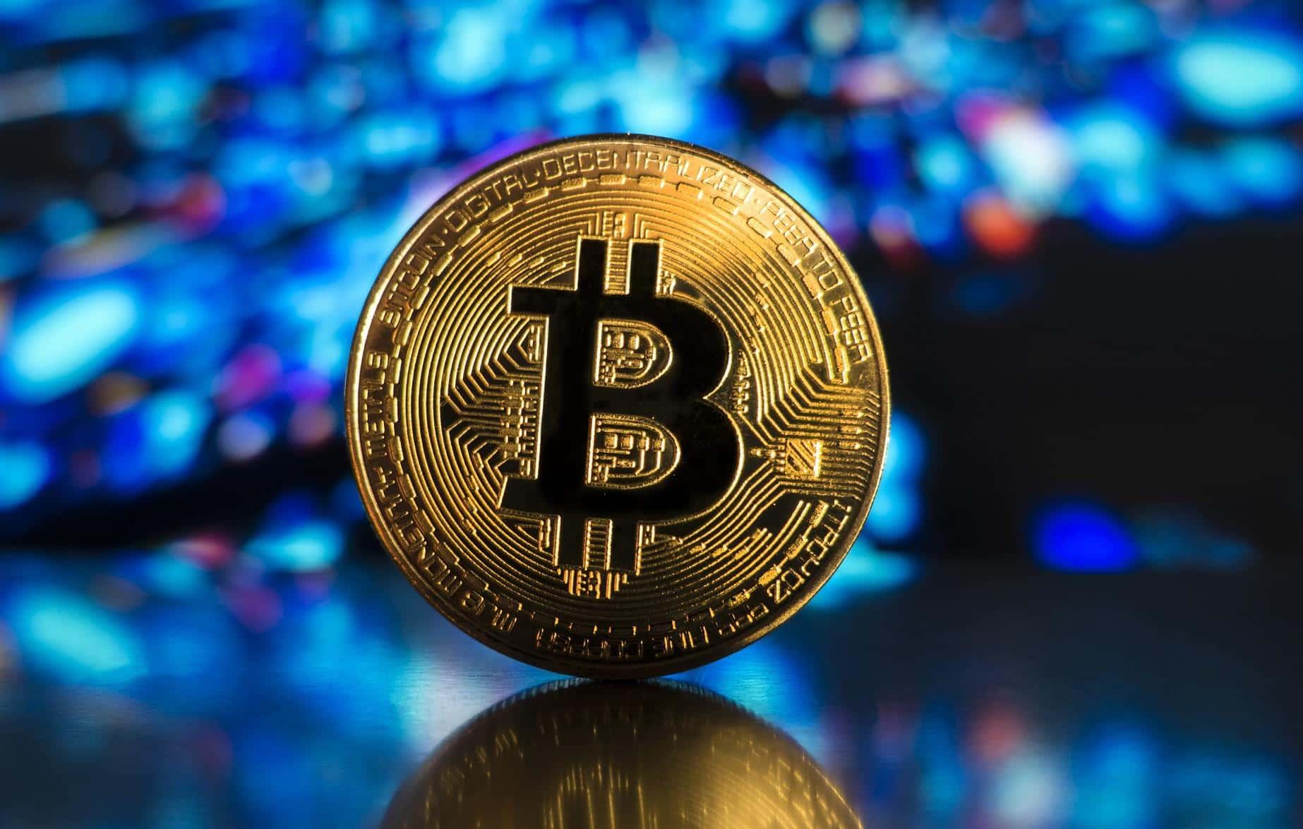 Traficante Perdeu Mais De R 250 Milhoes Em Bitcoin Por Esquecer Senhas Olhar Digital