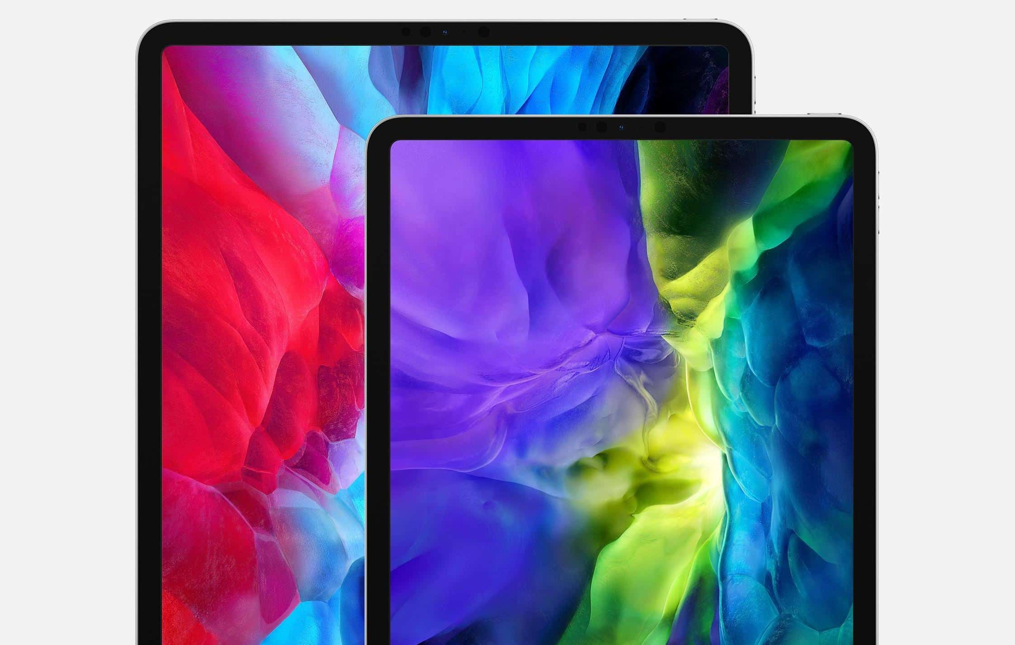 Apple Anuncia Novos Ipad Pro Com Precos A Partir De R 8 499 Olhar Digital