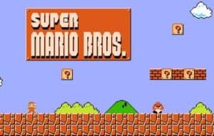 Nintendo pode deixar mercado de jogos móveis