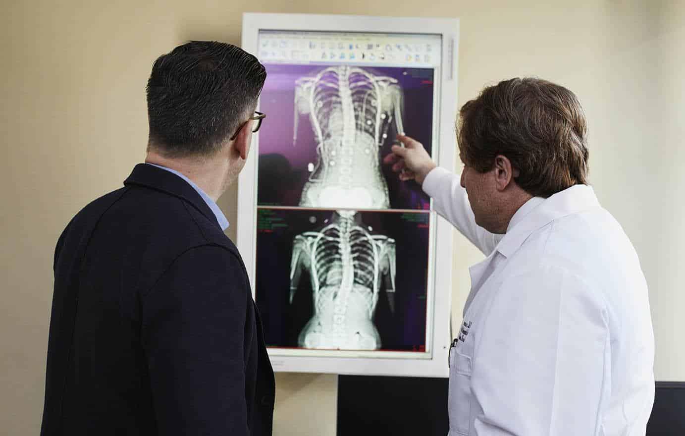 Ferramenta de IA identifica casos de Covid-19 por radiografias - Olhar  Digital