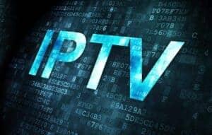 Europa derruba rede pirata de IPTV