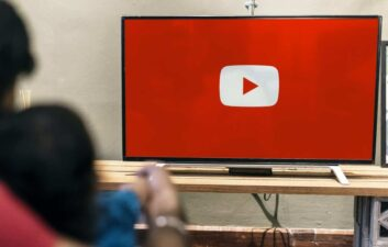 Vaza nova 'interface teste' do YouTube para Android TVs; confira
