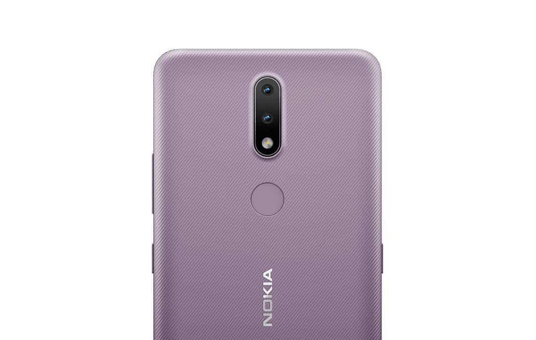 Nokia 2 4 E Homologado Na Anatel E Pode Ser Lancado Em Breve Olhar Digital