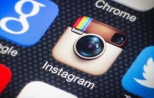 Instagram pode ter exposto dados de menores