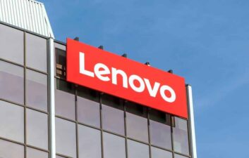 Lenovo and Motorola to launch same phone in different parts of the world
