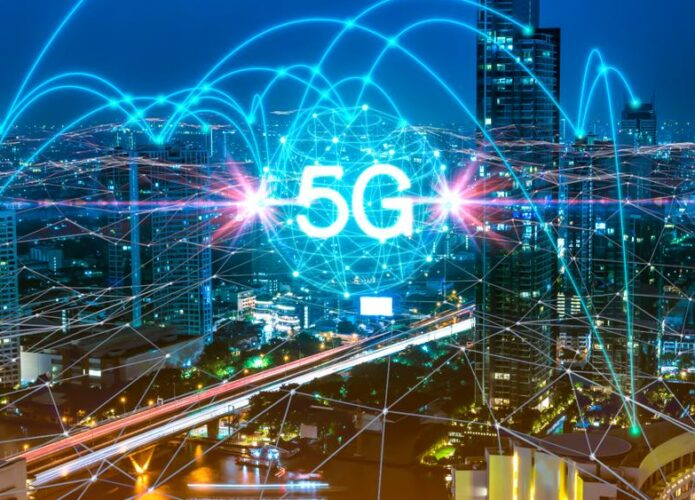 5G auction should take place in the second half of 2, predicts Anatel