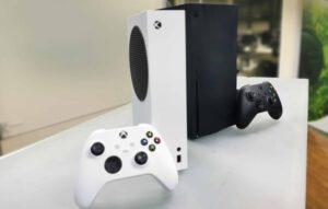 Review do Xbox Series X e S: a nova geração chegou