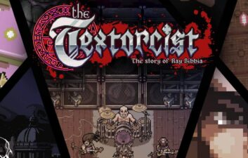 Como obter 'The Textorcist' de graça no PC