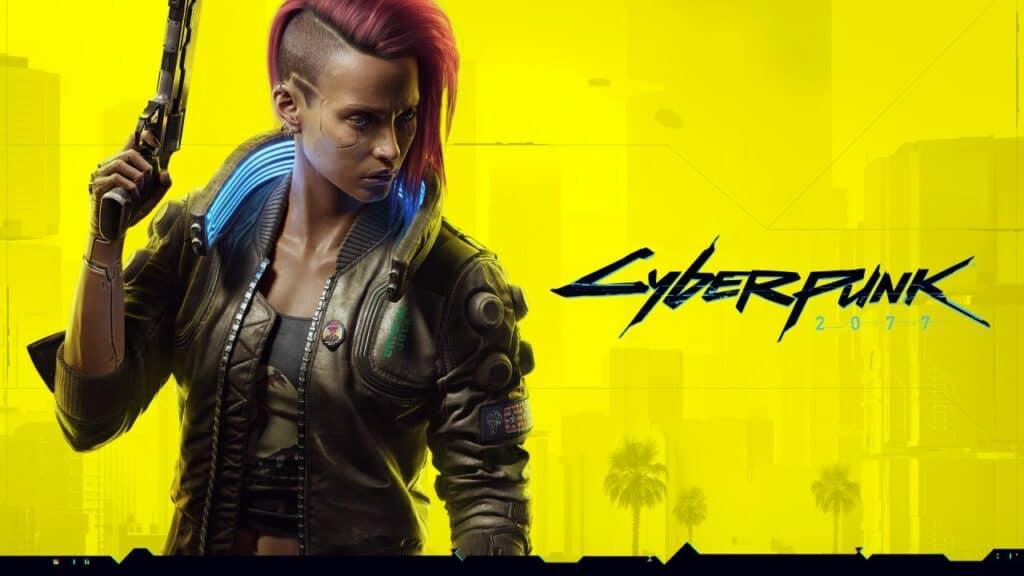Pedidos de reembolso de 'Cyberpunk 2077' estão sendo negados pela Sony