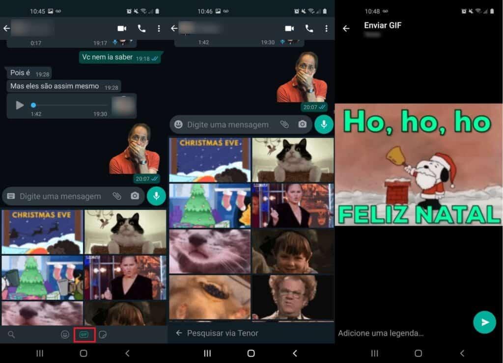 WhatsApp Image 2020 12 24 at 10.49.15 1