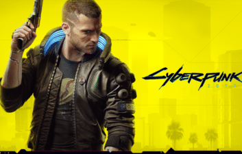 Cyberpunk 2077 review: one of the funniest games of the year fails in different ways