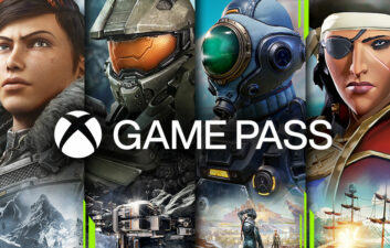 Game Pass Ultimate oferece plano trimestral por R$ 5