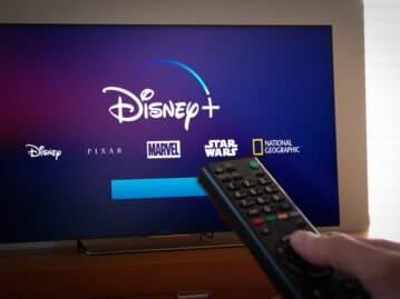 Disney+ terá 15 produções originais brasileiras