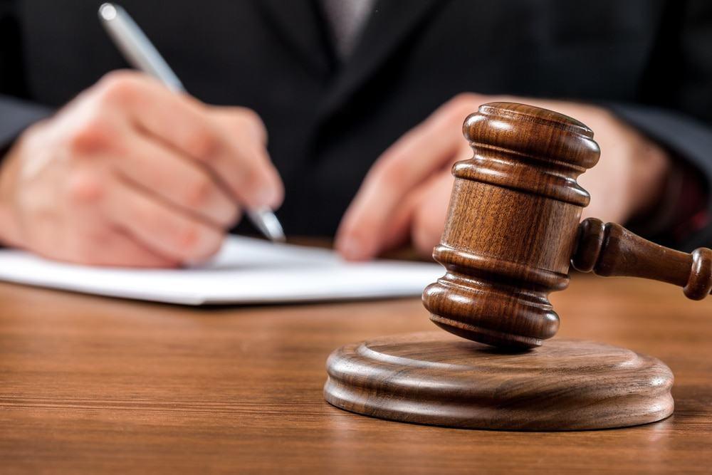 Tribunal será responsável por investigar denúncias de violação de direitos autorais