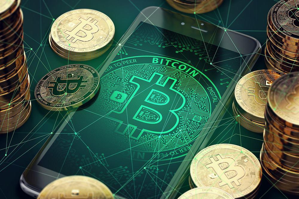 como minerar bitcoins rapido