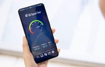 Anatel to vote 5G auction notice, without banning Huawei, on Monday