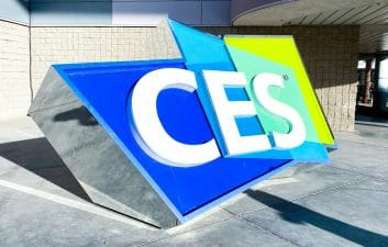 CES 2021: the most curious products of the virtual edition of the fair