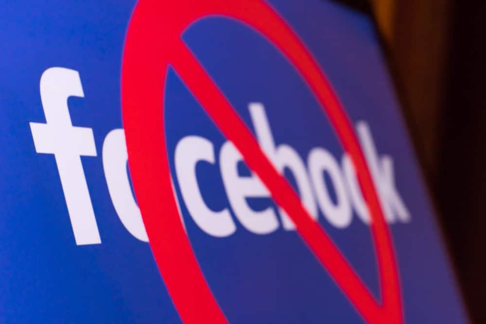 Facebook: saiba como apagar sua conta e conheça alternativas à rede social - Olhar Digital