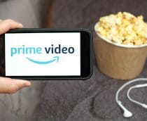 Amazon Prime Video: Check out this week's releases (25/31/1)