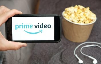 Amazon Prime Video: consulte los lanzamientos de esta semana (25/31/1)