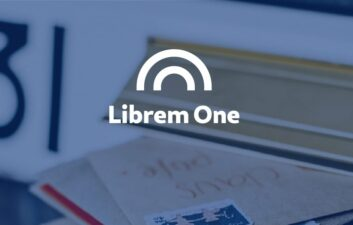 Librem Chat: learn how to install another alternative to WhatsApp