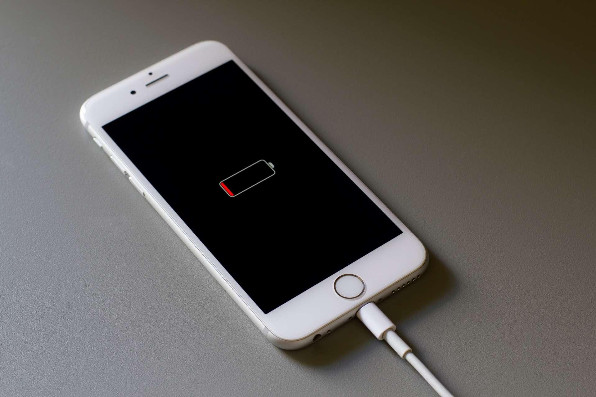 Como fazer a bateria do iPhone durar mais no iOS 14.3 - Olhar Digital