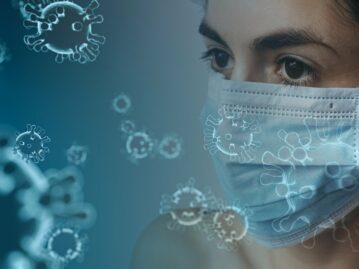 World reaches more than 100 million contaminated by Covid-19