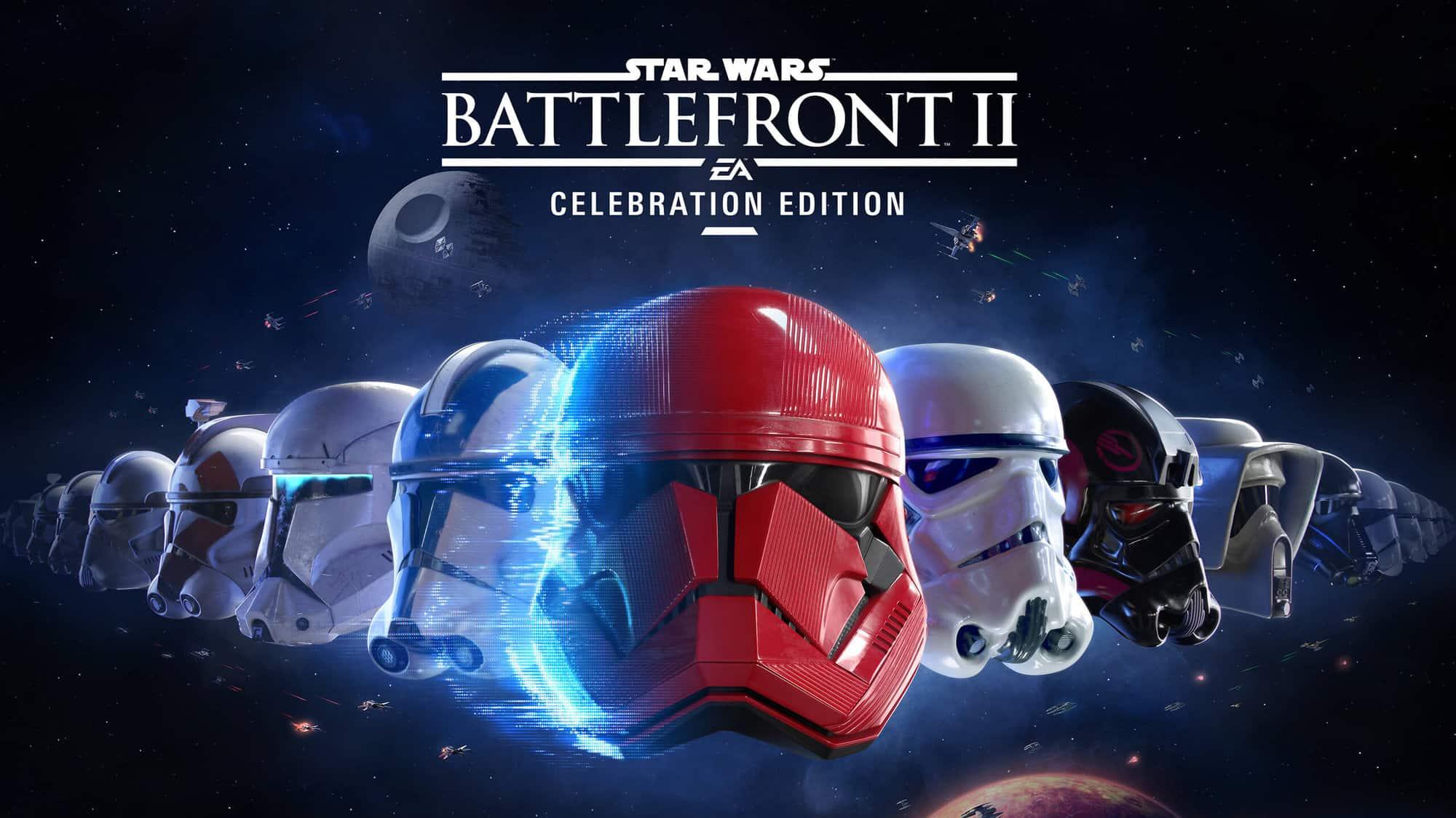 Star Wars Battlefront 2 E Proximo Jogo Gratis Da Epic Store Olhar Digital