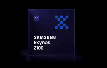 Samsung anuncia Exynos 2100, chip do Galaxy S21