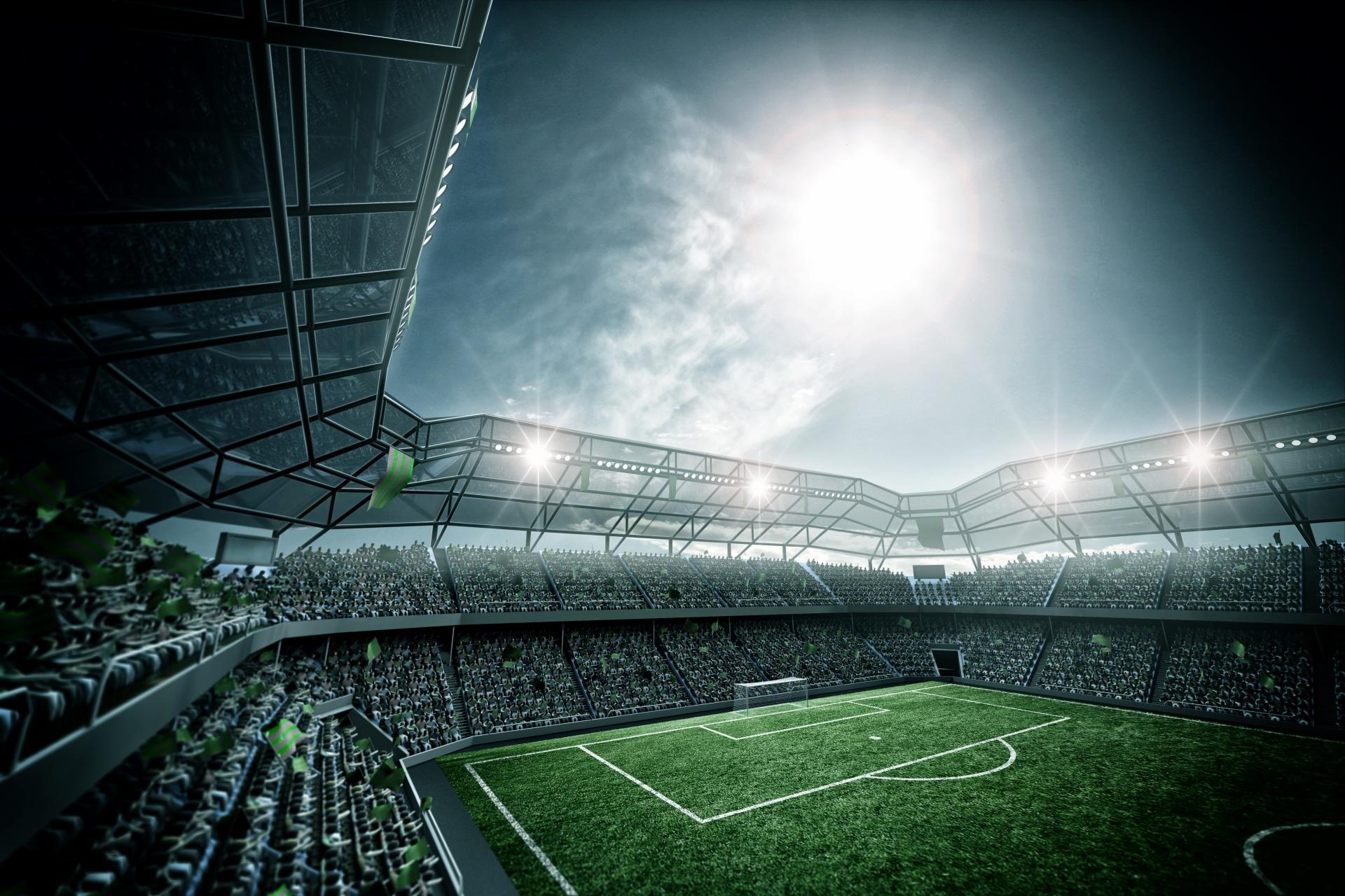 Os 5 melhores aplicativos para acompanhar resultados de futebol pelo celular