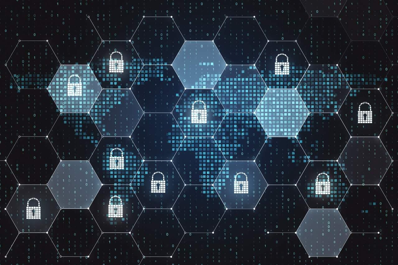 Confiança zero: Microsoft sugere práticas para evitar ataques cibernéticos - Olhar Digital