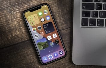 IPhone users with iOS 14 can change the default browser; know how to do