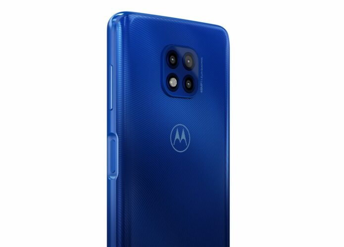 Moto G 2021: Motorola launches four new phones