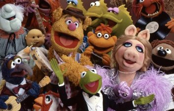 'The Muppets': original series will be included on Disney +
