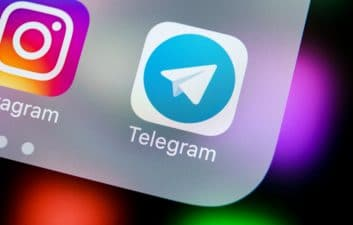Learn how to create channels on Telegram via mobile