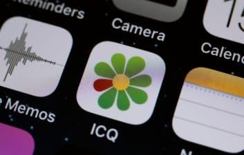 ¿Recuerdas ICQ? Vea cómo instalar y usar en PC o teléfono móvil