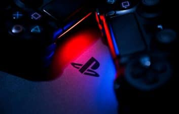 """February's PS Plus brings """"Control"""" and two more games for PS4 and PS5"""