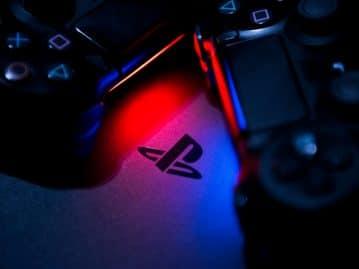 """PS Plus de febrero trae """"Control"""" y dos juegos más ..."""