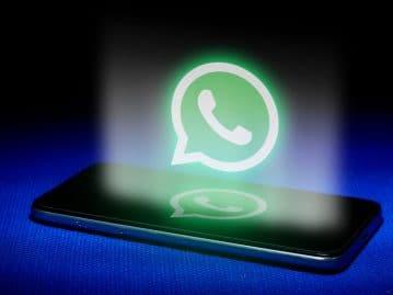 WhatsApp: 5 millones de personas fueron víctimas de clonación en ...
