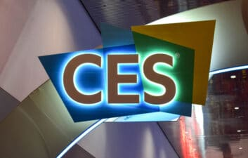 CES 2021: check out the most interesting products of the event