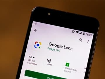 Google Lens gains offline translation feature on Android