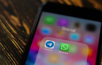 Telegram releases import of WhatsApp chat history; check out how to do