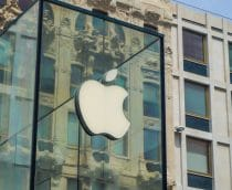 Apple sued nearly R $ 400 million for planned obsolescence