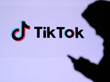 Failure in TikTok could expose users' phone number