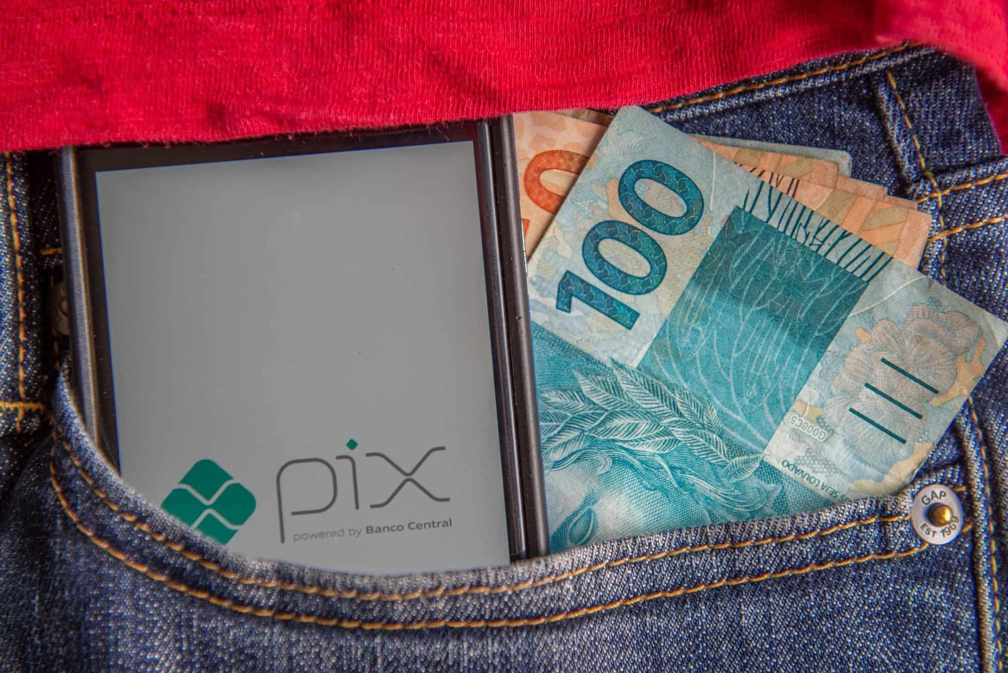 Golpes via PIX se popularizam e recuperar o dinheiro fica mais difícil - Olhar Digital