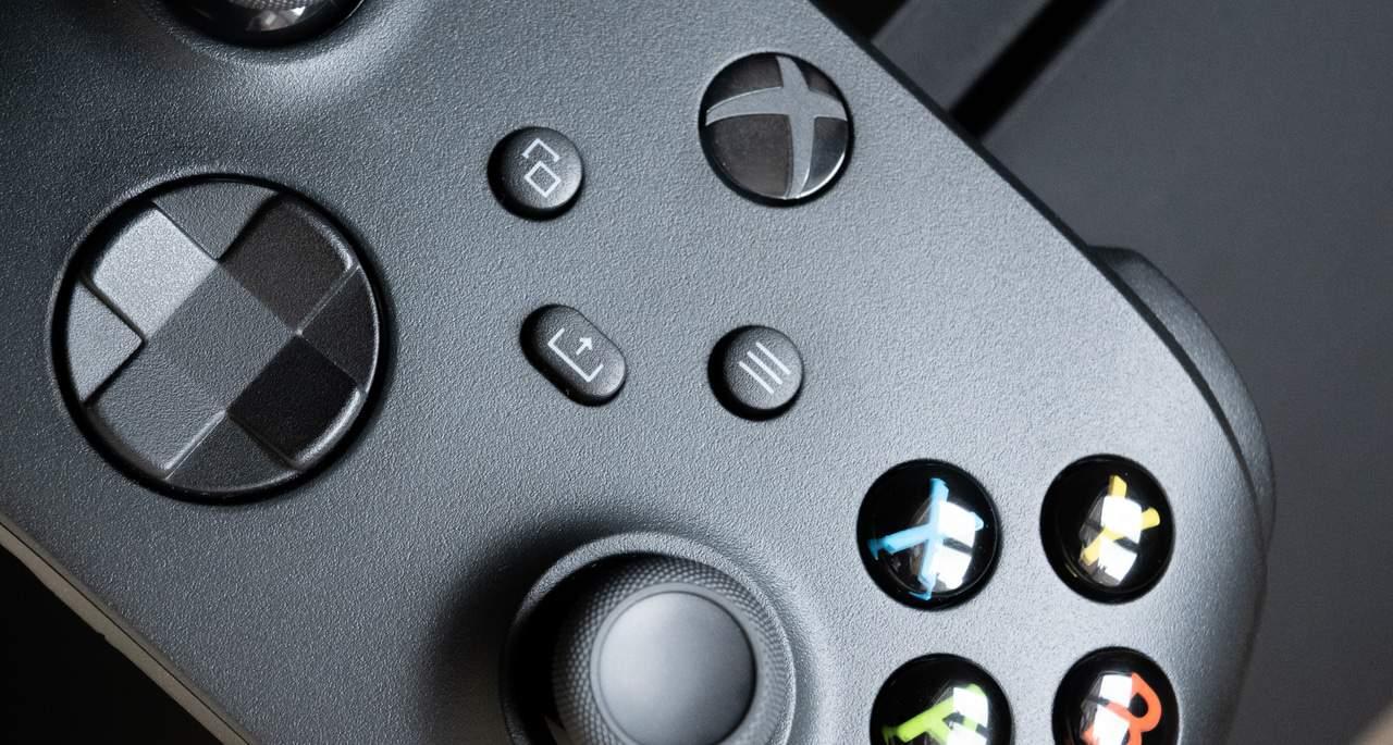 Vídeos HDR do YouTube chegam a consoles Xbox, da Microsoft