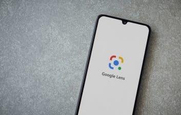 Google Lens gana la función de traducción sin conexión en Android